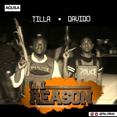 Tilla-Davido-Oni-Reason